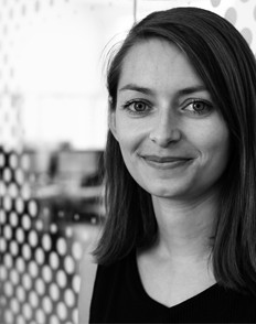 gerner gerner plus - Katharina Greinstetter