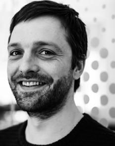 gerner gerner plus - Matthias Bresseleers