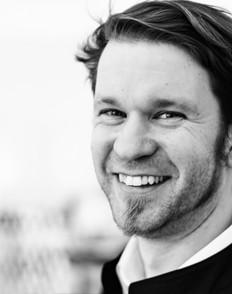 gerner gerner plus - Matthias Raiger