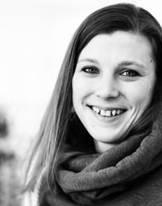 gerner gerner plus - Teresa Köhler