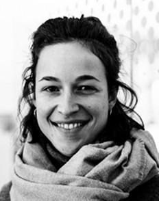 gerner gerner plus - Johanna Schachner