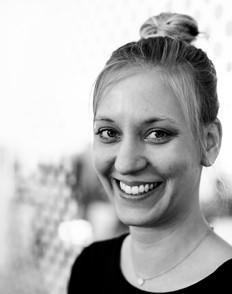 gerner gerner plus - Alexandra Höbarth