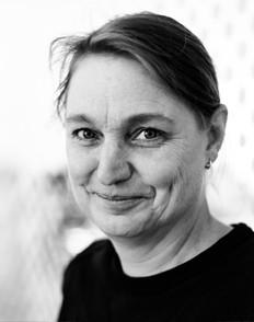 gerner gerner plus - Sandra Wachauer