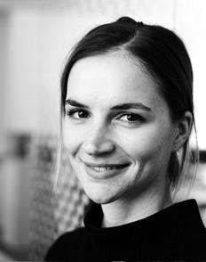 gerner gerner plus - Monika Elgert